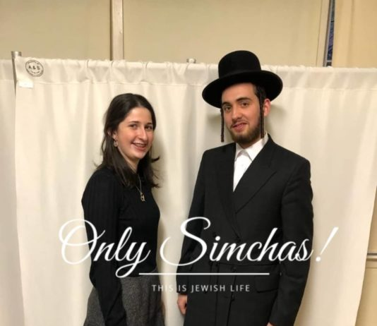 Commitment of &! #Onlysimchas
