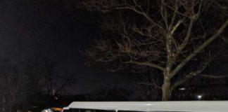 HUGE MAZAL TOV TO SHLOIME AND RIVKY KATZ!! #ONLYSIMCHAS