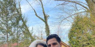 Wedding of Harry Esses (#Bala #cynwood) and Ayelet Bahary (#Pittsburgh)!! #onlysimchas