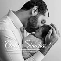 Mazel Tov to Shulem Weider & Family On The Birth Of Their New Baby Boy! #onlysimchas